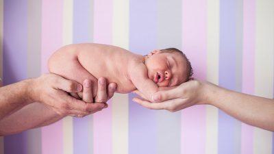 Comunion-bebes-embarazo-Murcia-2