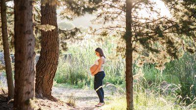 Comunion-bebes-embarazo-Murcia-3