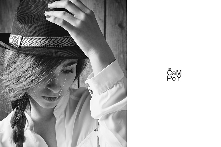 Galeria-sesión-fotos-moda-jovenes-book-25