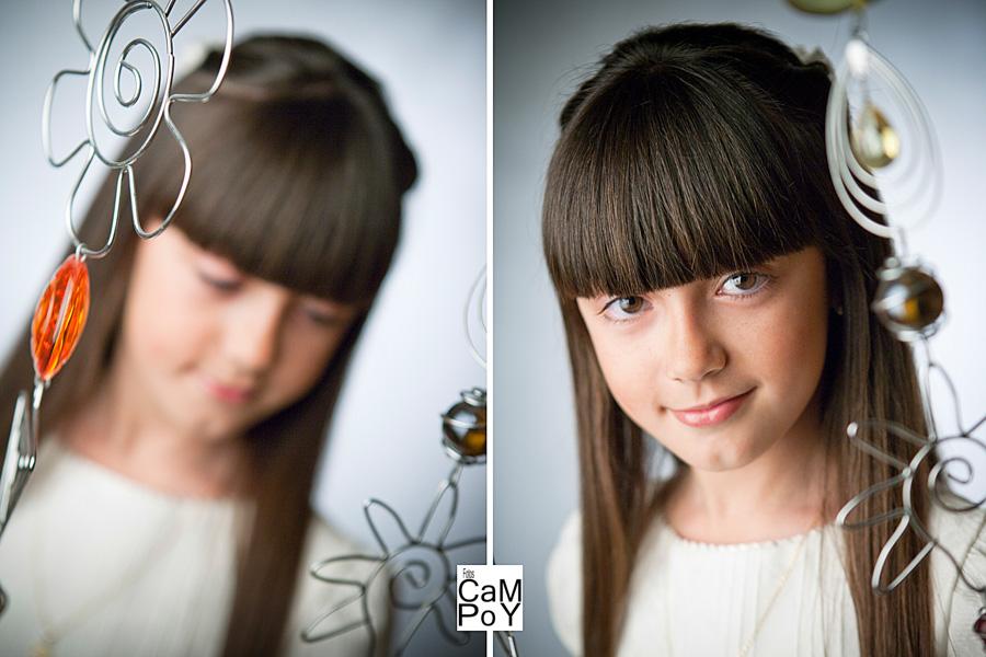 fotos-comunion-exteriores-estudio-murcia-10