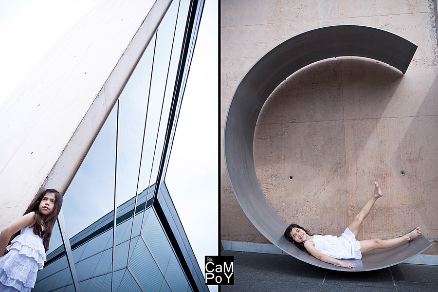 fotos-comunion-exteriores-estudio-murcia-15