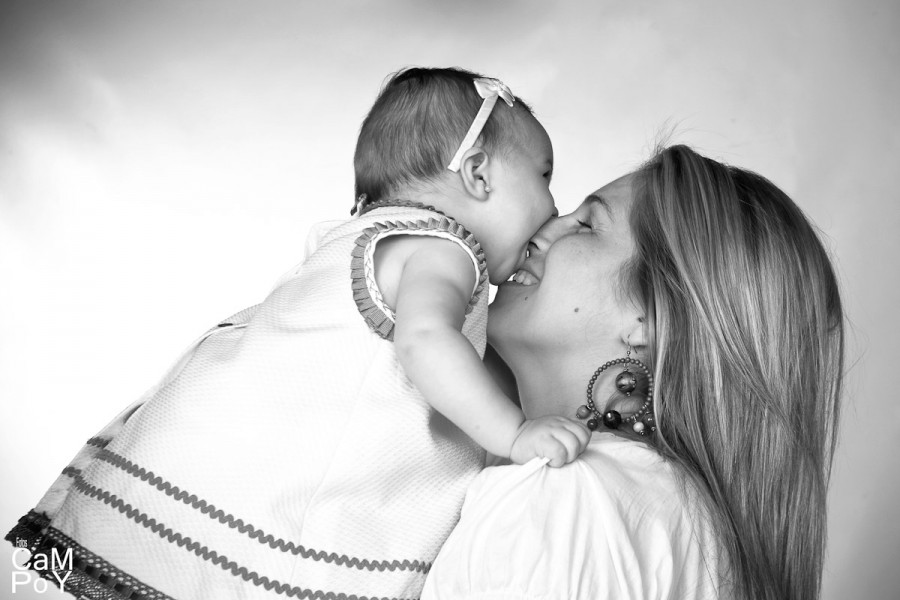 Alexia-Estudio-de-Bebes-Murcia-7