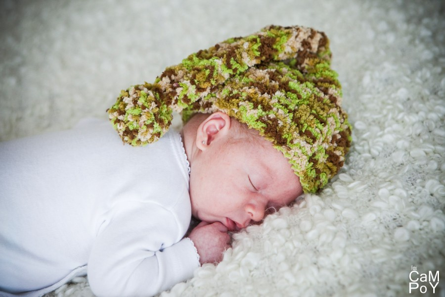 Carmen-Fotos-Bebes-en-Casa-8