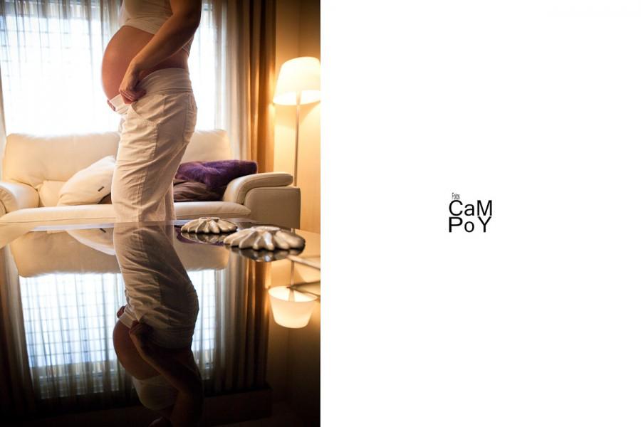 Carmen-fotografia-de-embarazo-Murcia-13