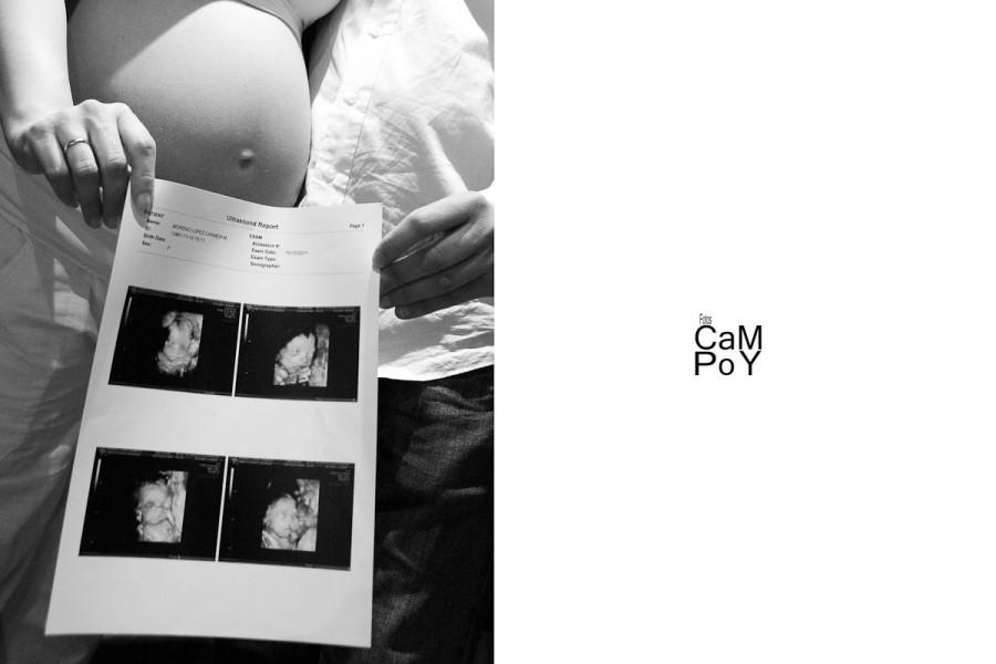 Carmen-fotografia-de-embarazo-Murcia-14