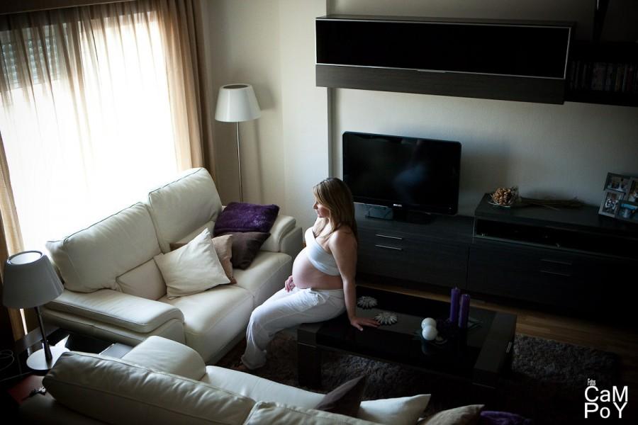 Carmen-fotografia-de-embarazo-Murcia-9