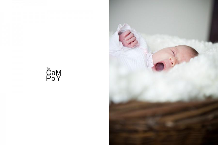 Fotografias-de-Carmen-Recien-Nacida-6