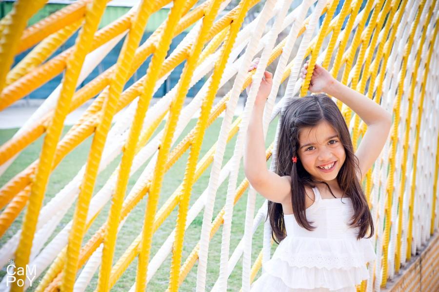 Fotos-Comunión-Cartagena-16