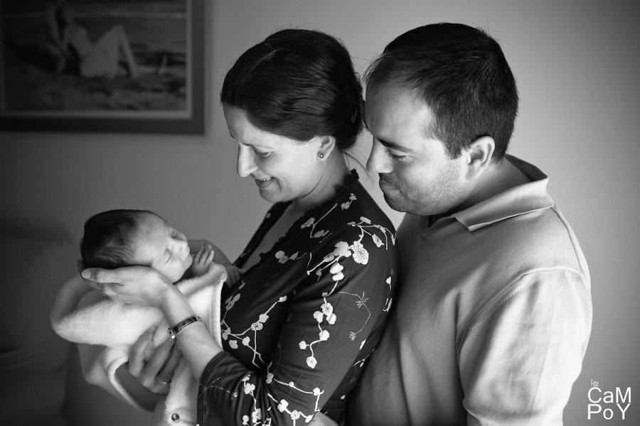 Fotos-de-Alejandro-recien-nacido-11