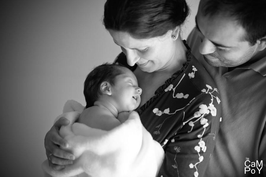 Fotos-de-Alejandro-recien-nacido-12