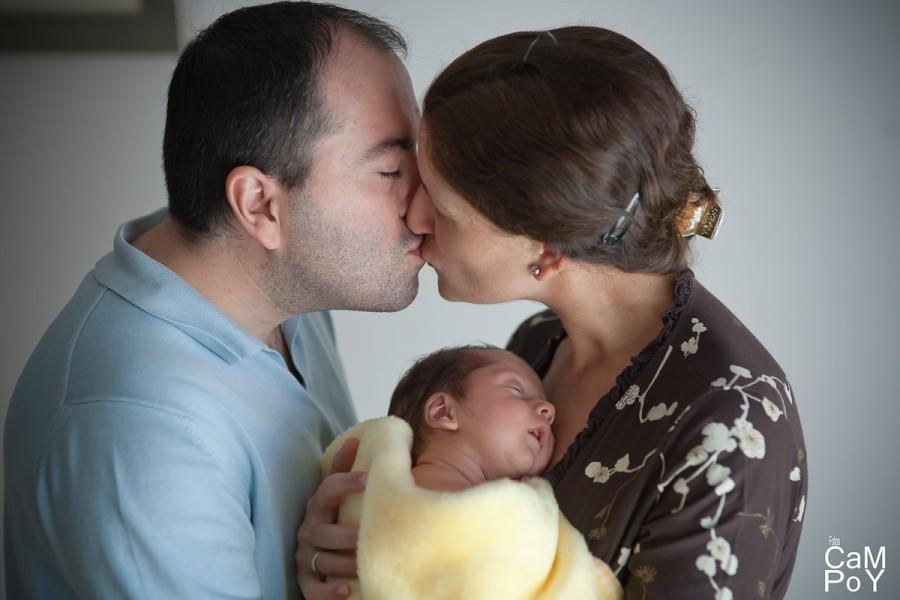 Fotos-de-Alejandro-recien-nacido-13