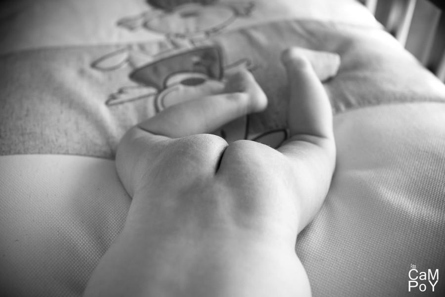 Fotos-de-Alejandro-recien-nacido-14