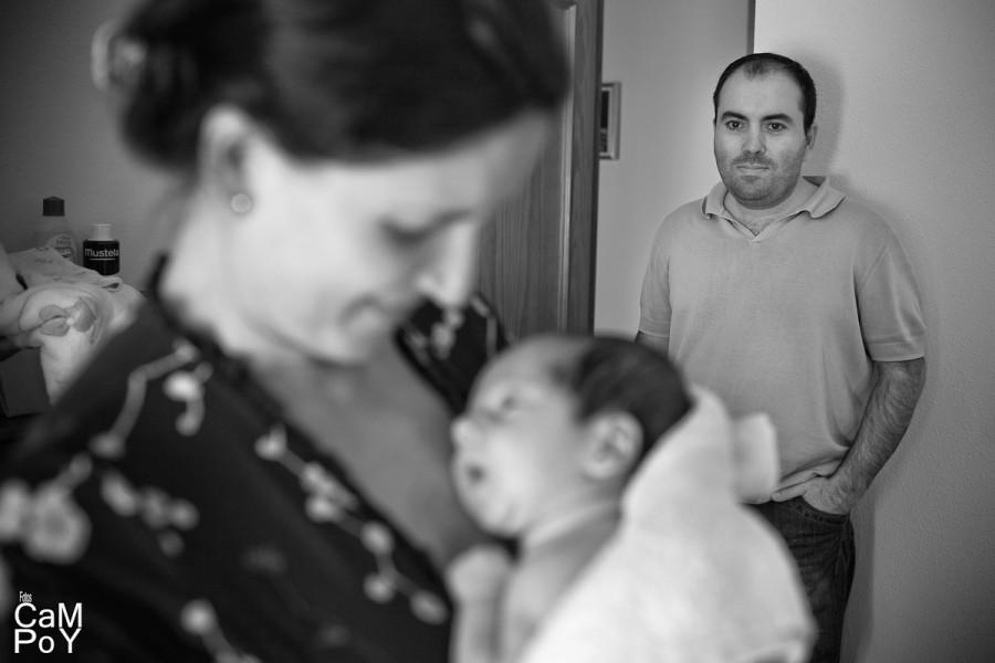 Fotos-de-Alejandro-recien-nacido-17