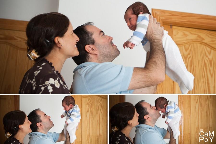 Fotos-de-Alejandro-recien-nacido-32
