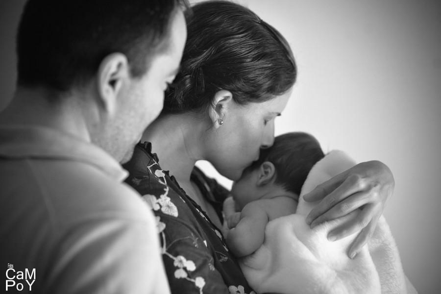 Fotos-de-Alejandro-recien-nacido-9