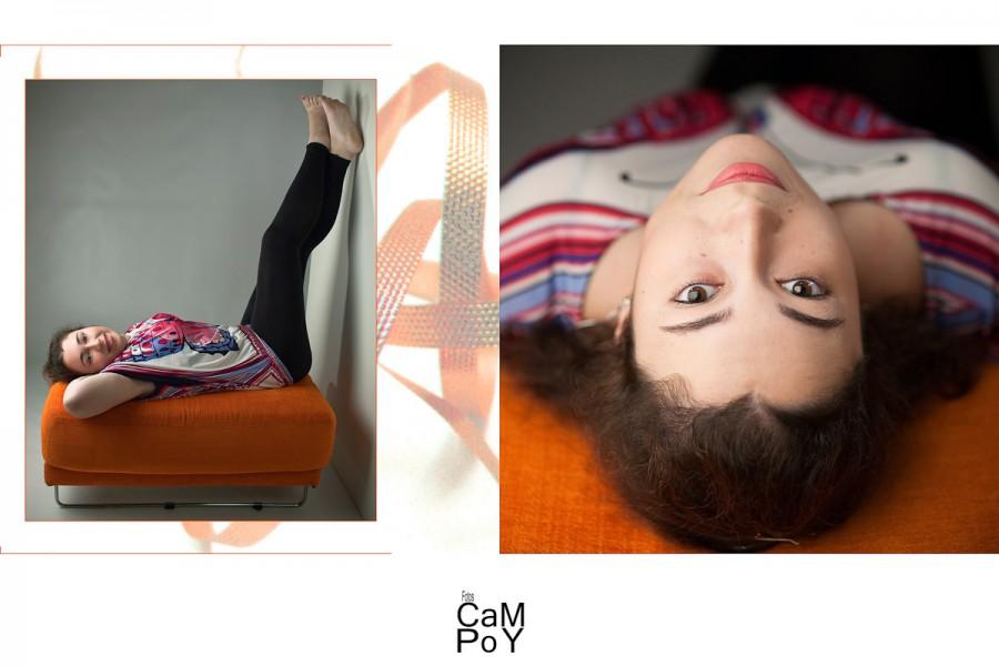 Noelia-Book-Joven-Murcia-2