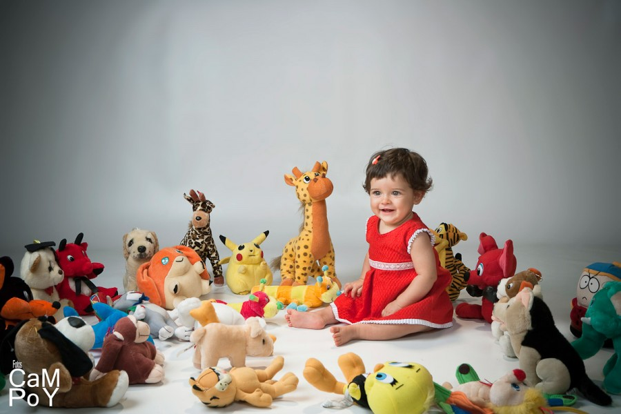 Aitana-Sesion-Bebes-Estudio-2