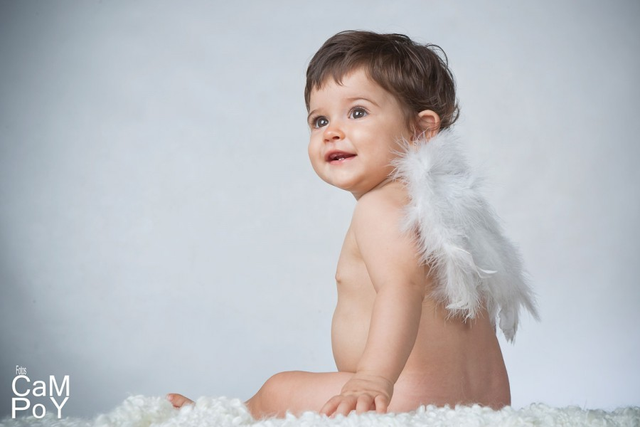 Aitana-Sesion-Bebes-Estudio-3
