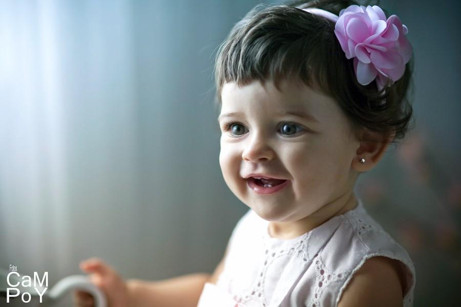 Aitana-Sesion-Bebes-Estudio-7