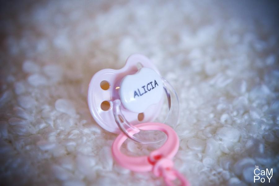 Alicia-Fotos-de-Bebes-1