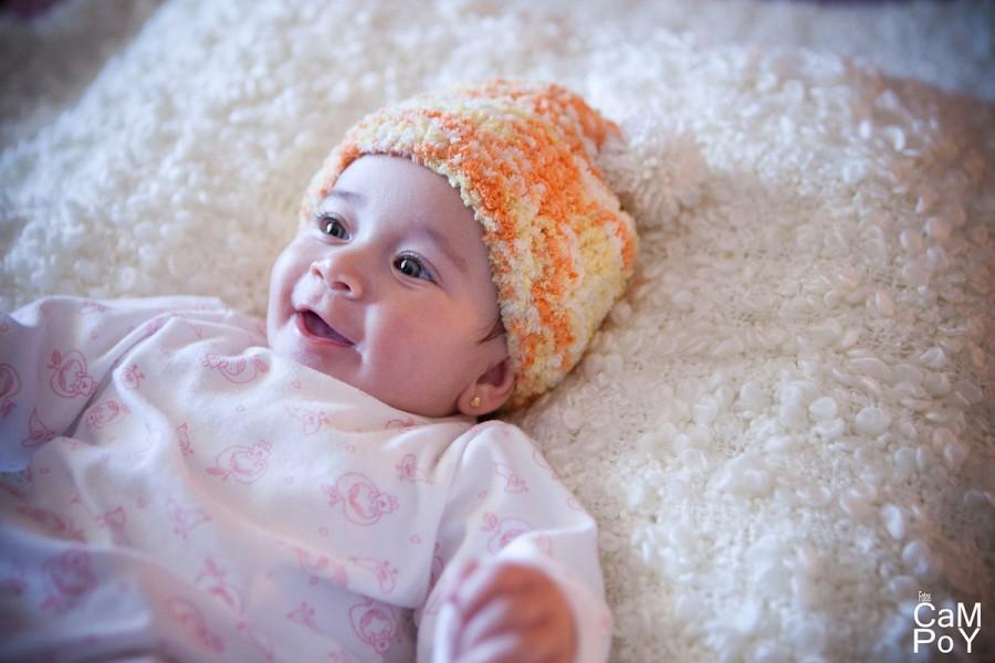 Alicia-Fotos-de-Bebes-2