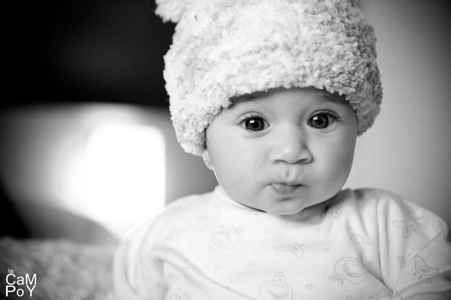 Alicia-Fotos-de-Bebes-3