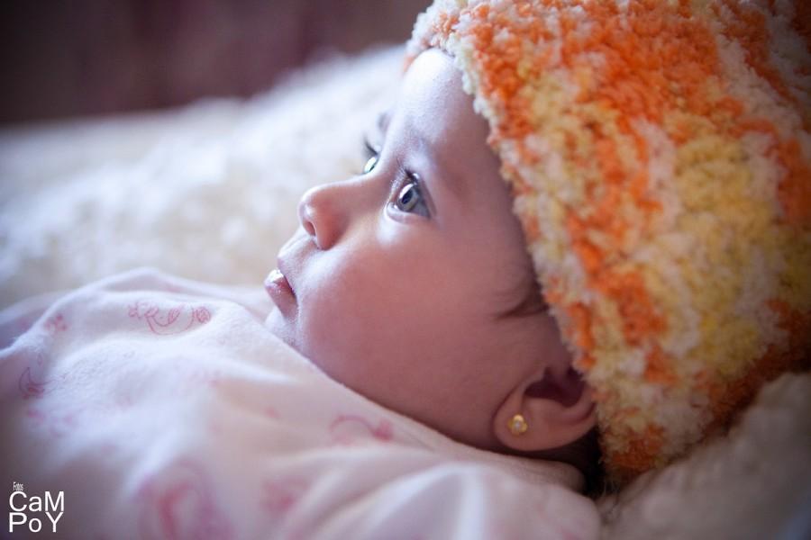 Alicia-Fotos-de-Bebes-4
