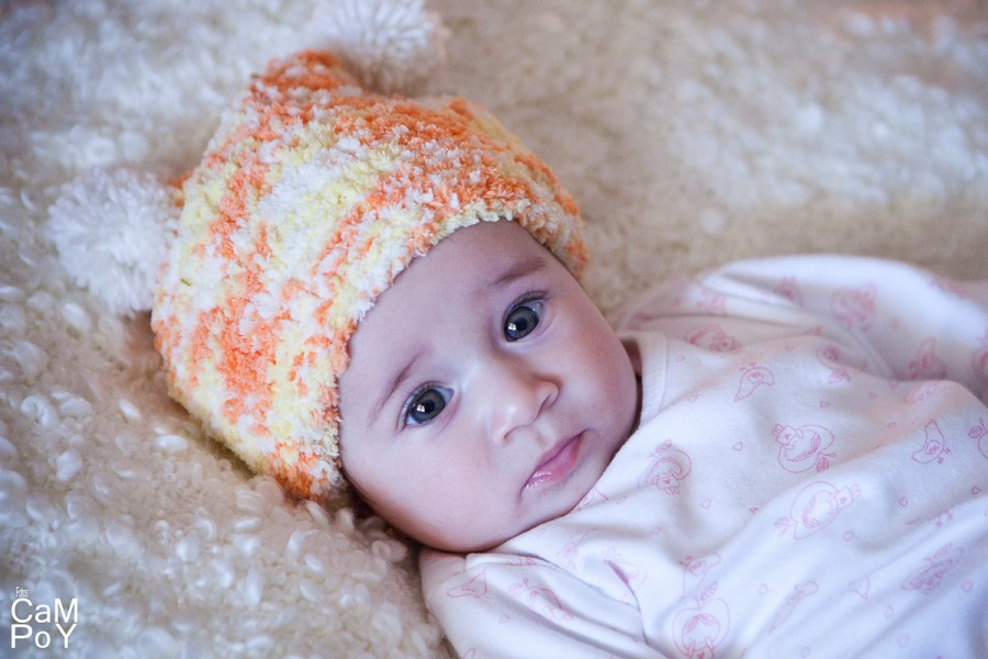 Alicia-Fotos-de-Bebes-5