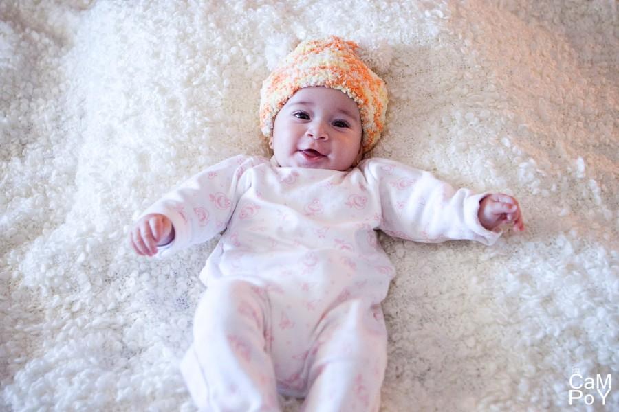 Alicia-Fotos-de-Bebes-7