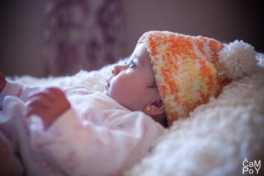 Alicia-Fotos-de-Bebes-8
