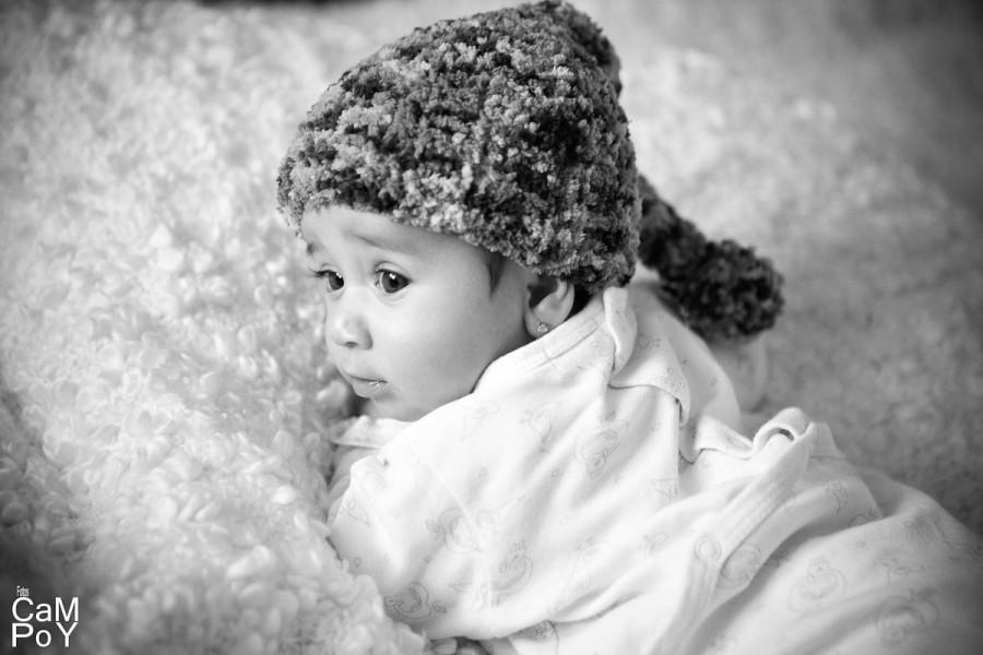 Alicia-Fotos-de-Bebes-9
