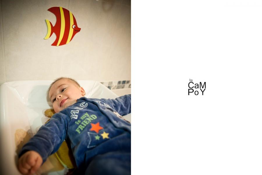 Fotos-Bautismo-de-David-9