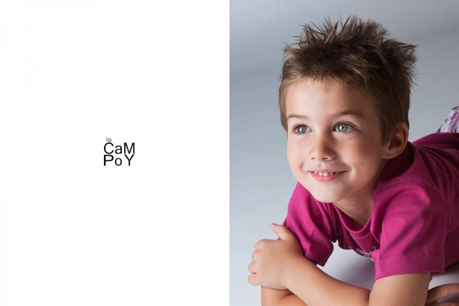Ruben-Fotos-Estudio-Niños-2