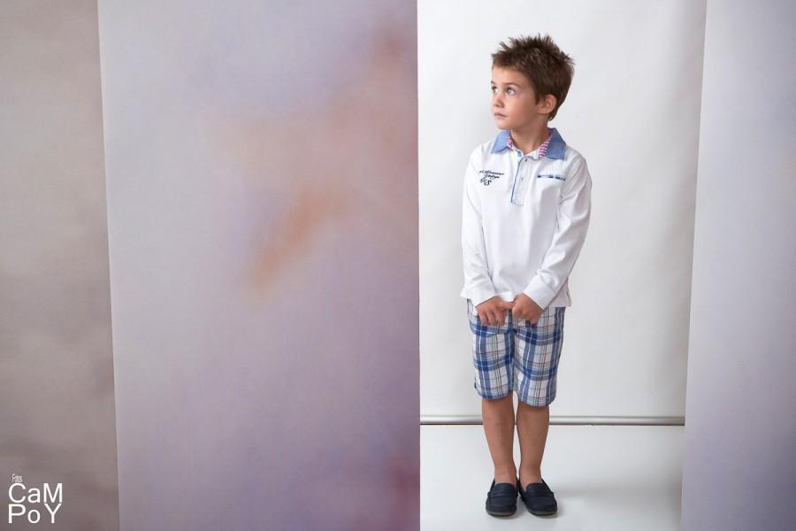 Ruben-Fotos-Estudio-Niños-5