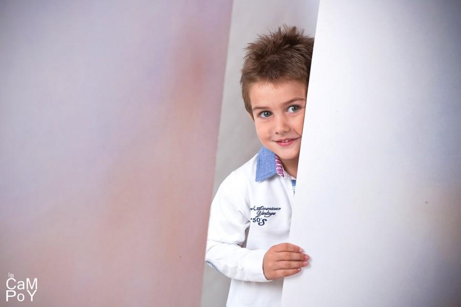 Ruben-Fotos-Estudio-Niños-7