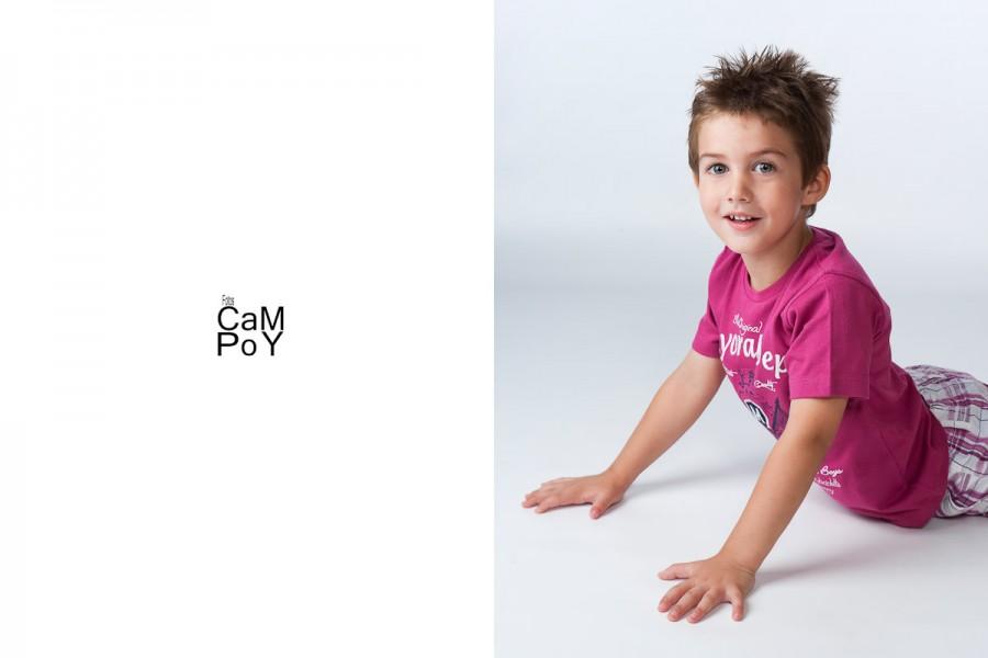 Ruben-Fotos-Estudio-Niños-8