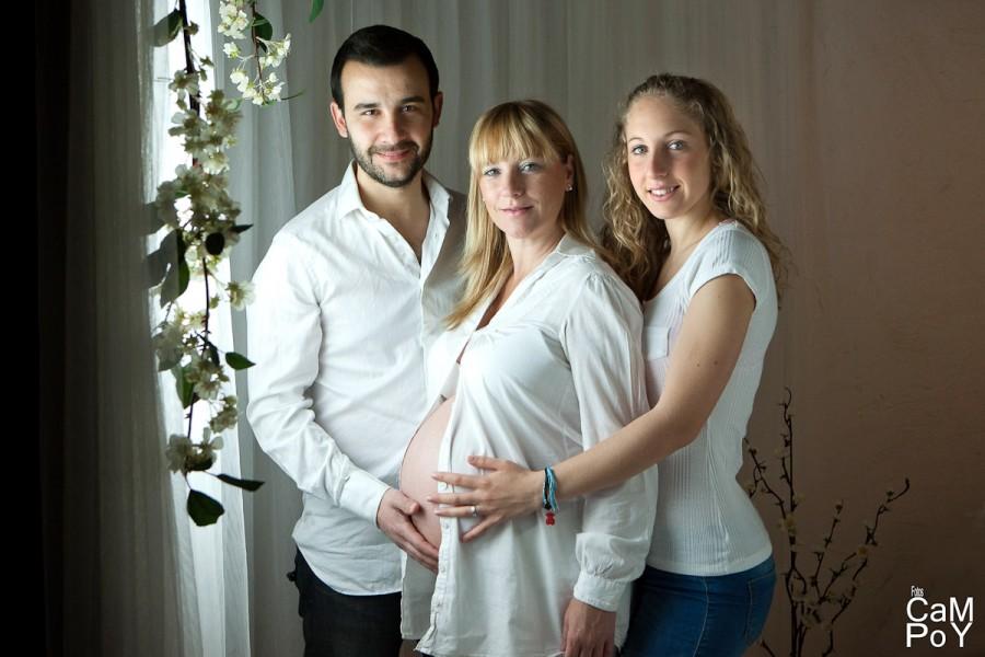 Ana-fotos-embarazo-en-Murcia-1