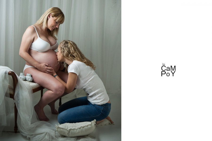 Ana-fotos-embarazo-en-Murcia-6