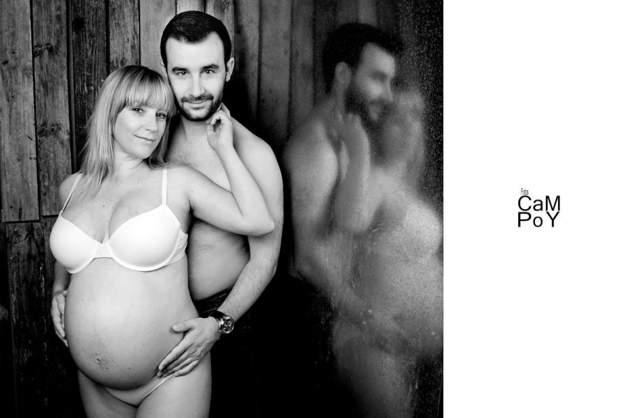 Ana-fotos-embarazo-en-Murcia-7