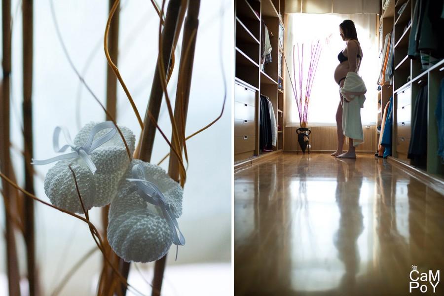Laura-sesion-de-embarazada-en-casa-8