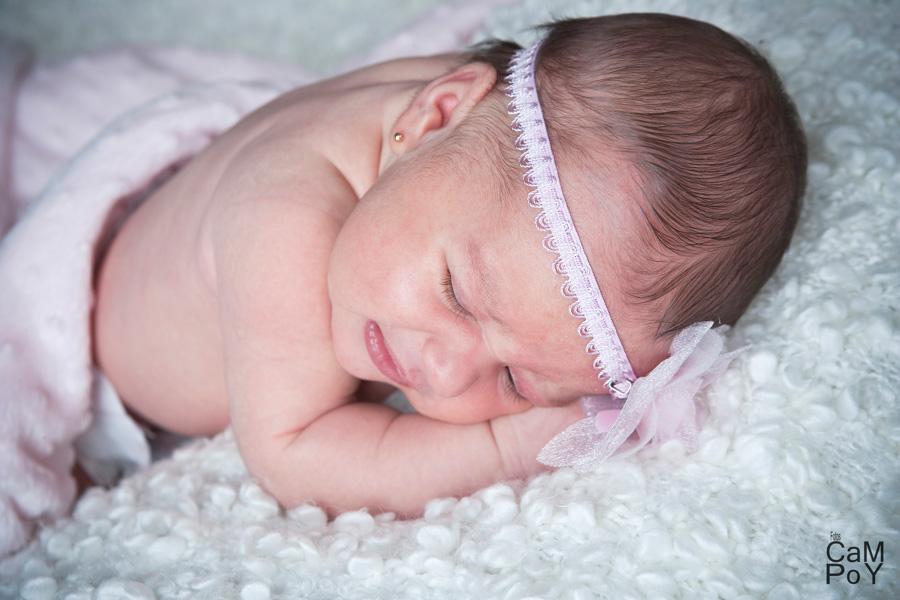 Claudia-fotos-de-recien-nacidos-3