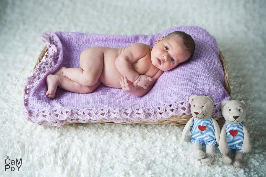 Claudia-fotos-de-recien-nacidos-4