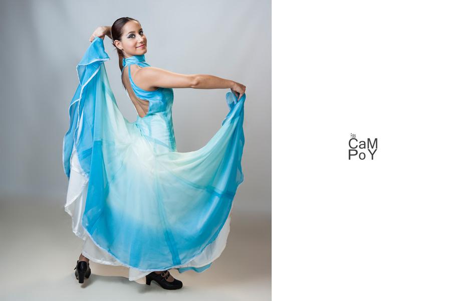 Elena-book-fotos-de-bailarina-10