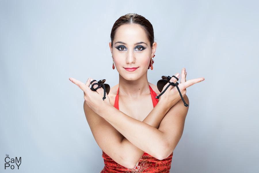Elena-book-fotos-de-bailarina-11