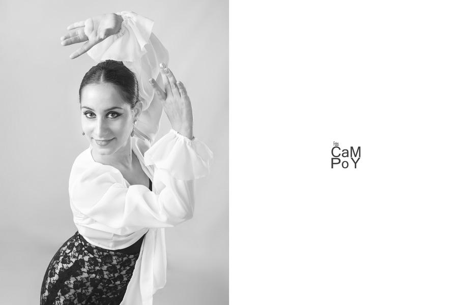 Elena-book-fotos-de-bailarina-3