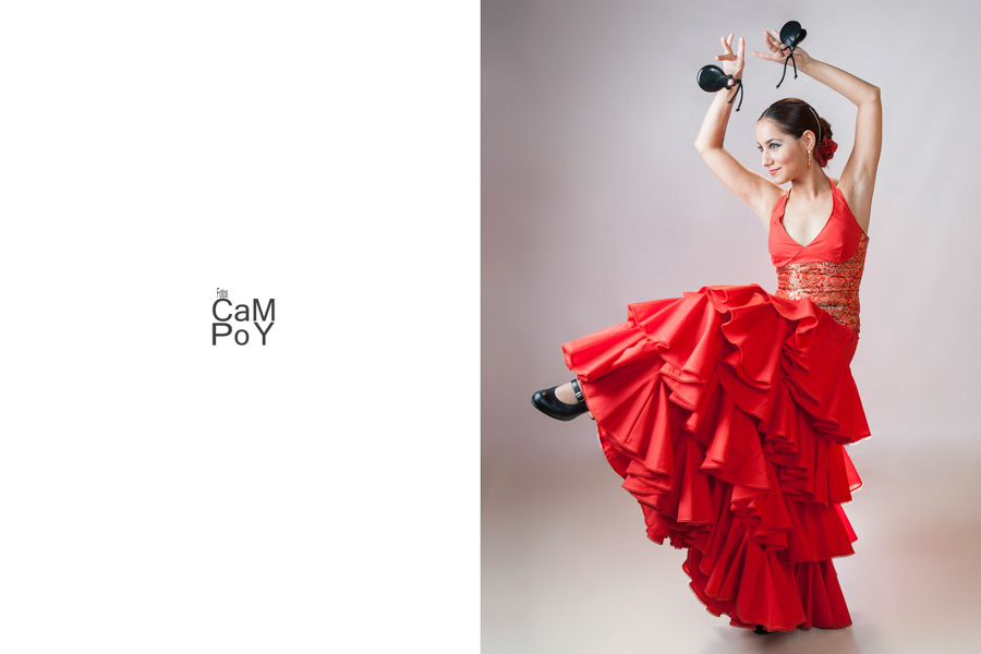 Elena-book-fotos-de-bailarina-4