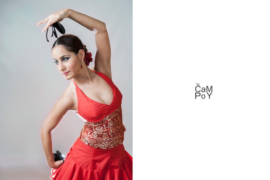 Elena-book-fotos-de-bailarina-6