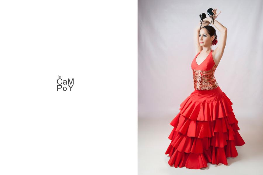 Elena-book-fotos-de-bailarina-7