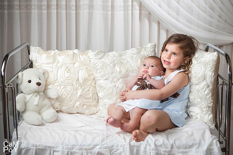 Lucia y Celia-fotos-de-familia-5