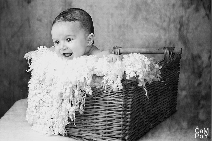 Valeria-fotos-de-bebes-3